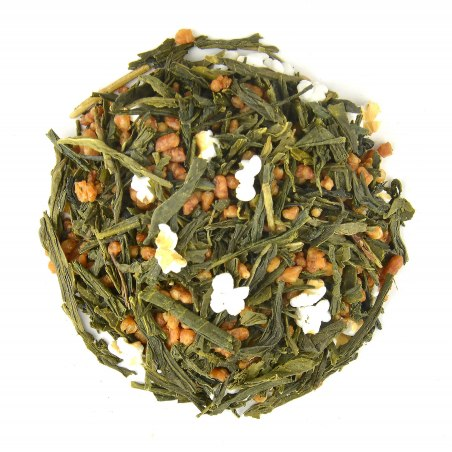 Tisane Sweet Spirit Bio