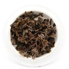 Thé noir Assam Bio