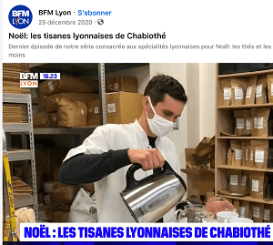 bfm lyon chabiothé